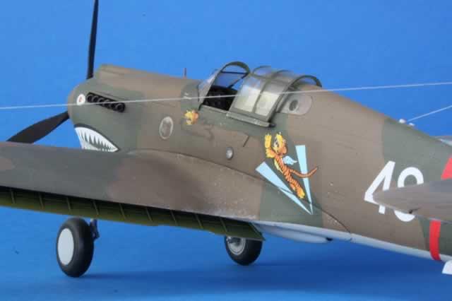 P-40B_01.jpg