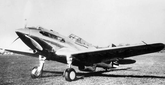 XP-40.jpg