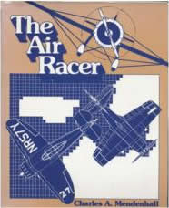Specialty Press The Air Racer  01