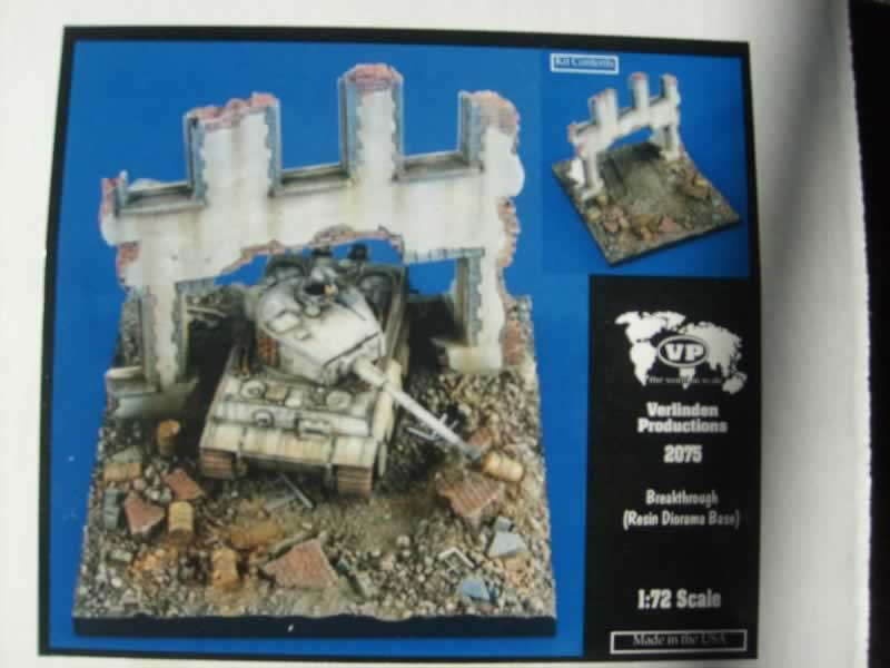 Verlinden 1/72 Breakthrough diorama Verlinden_Breakthrough_box