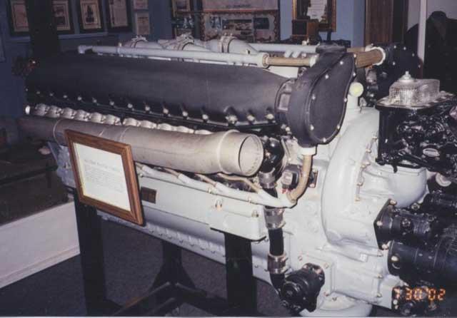 Curtiss P-40 A%202