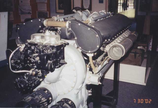 Curtiss P-40 A%203