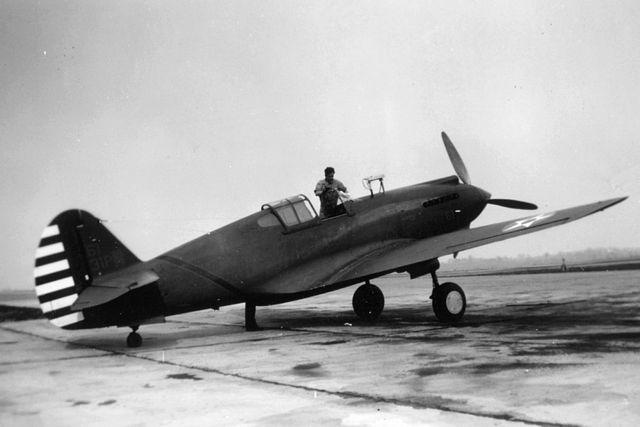 Curtiss P-40 P-40CU%2061%2031PG%20No1