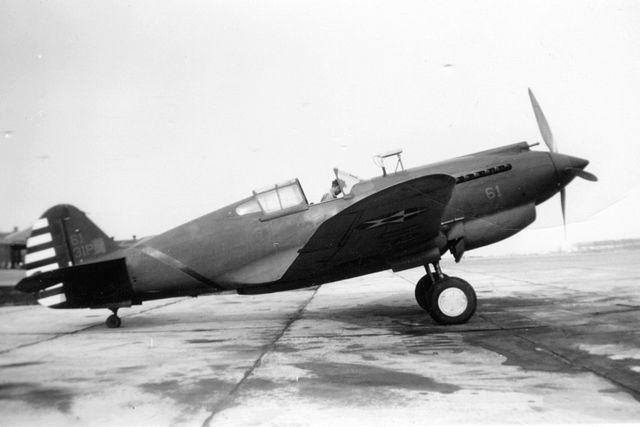 Curtiss P-40 P-40CU%2061%2031PG%20No2