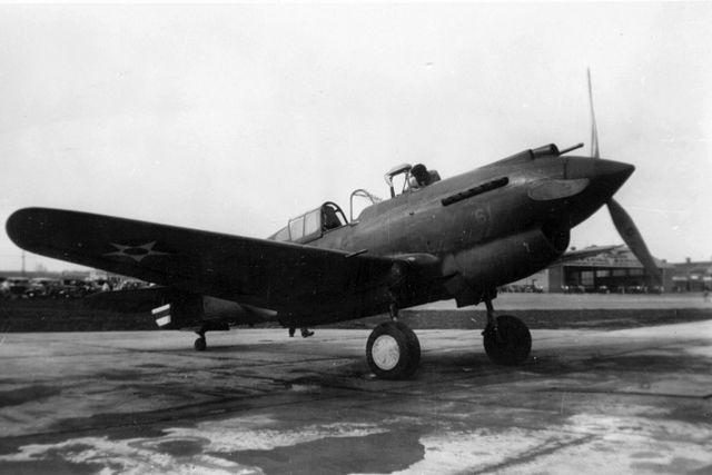 Curtiss P-40 P-40CU%2061%2031PG%20No3