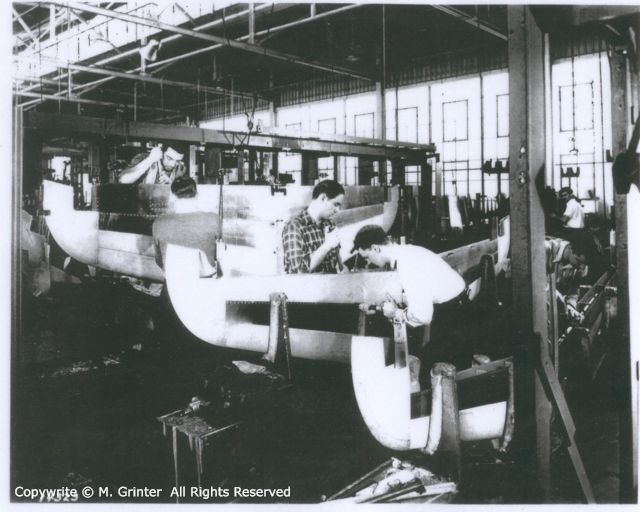 Curtiss P-40 Curtis4